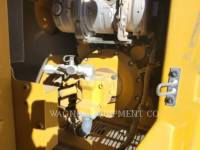 CATERPILLAR KETTEN-HYDRAULIKBAGGER 308E2CRSB equipment  photo 9