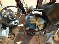 CATERPILLAR WHEEL LOADERS/INTEGRATED TOOLCARRIERS 950G equipment  photo 6