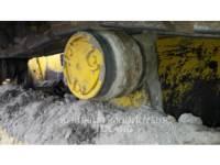 KOMATSU TRACTORES AGRÍCOLAS D61P X15 equipment  photo 7