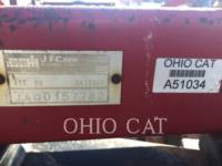 Equipment photo CASE/INTERNATIONAL HARVESTER 496 CHARRUE 1