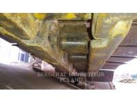 CATERPILLAR TRACK EXCAVATORS 321DLCR equipment  photo 8