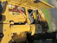 CATERPILLAR TRACK EXCAVATORS 321DLCR equipment  photo 10