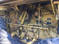 NEW HOLLAND LTD. COMBINÉS TR98 equipment  photo 10