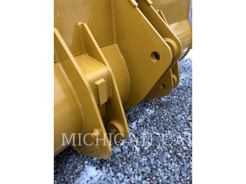 CATERPILLAR WT - BUCKET  equipment  photo 7