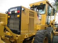 Equipment photo CATERPILLAR 120 K MOTONIVELADORAS 1