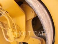 CATERPILLAR COMPACTEURS TANDEMS VIBRANTS CB-564D equipment  photo 8