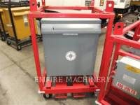 MISCELLANEOUS MFGRS AUTRES 112KVA PT equipment  photo 3