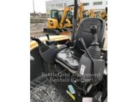 CATERPILLAR TRACK EXCAVATORS 303ECR equipment  photo 19