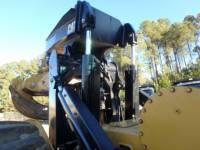 CATERPILLAR SILVICULTURA - TRATOR FLORESTAL 545D equipment  photo 13