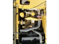 CATERPILLAR TRACK EXCAVATORS 312CL equipment  photo 14