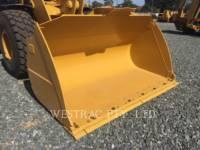 CATERPILLAR 轮式装载机/多功能装载机 938K equipment  photo 9