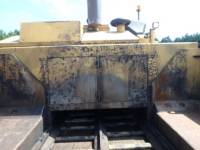 CATERPILLAR PAVIMENTADORES DE ASFALTO AP-1055D equipment  photo 8