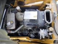 CATERPILLAR バックホーローダ 420F24ETCB equipment  photo 16
