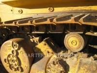 CATERPILLAR TRACK LOADERS 963D equipment  photo 6