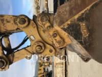 CATERPILLAR KETTEN-HYDRAULIKBAGGER 336ELH equipment  photo 7