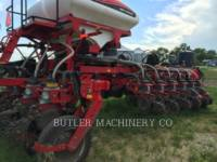 AGCO-WHITE Sprzęt do sadzenia WP8816-30 equipment  photo 4
