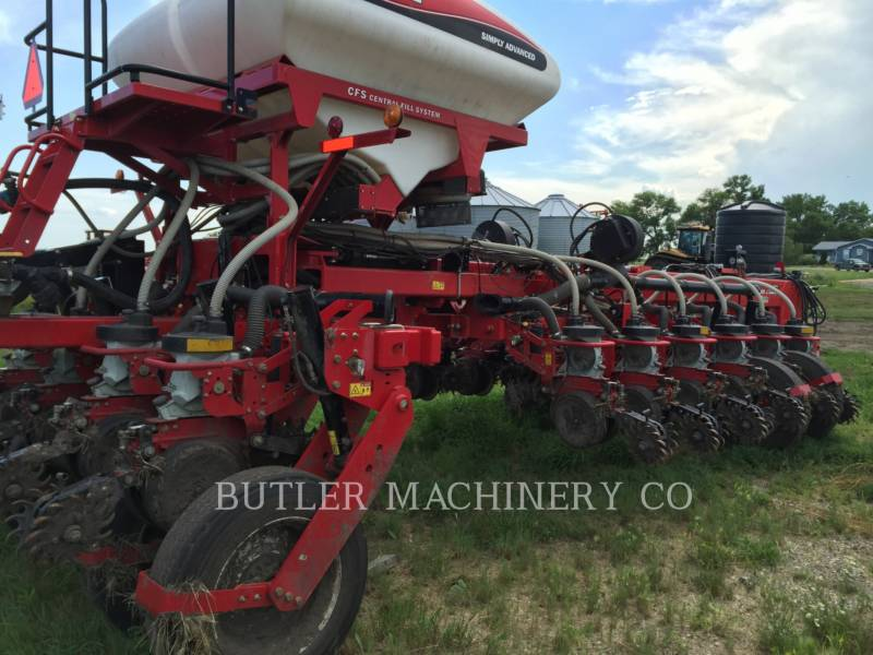 AGCO-WHITE PLANTING EQUIPMENT WP8816-30 equipment  photo 5