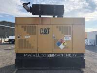 CATERPILLAR STATIONARY GENERATOR SETS 3406 equipment  photo 24