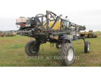 SPRA-COUPE PULVERIZADOR 4440 equipment  photo 6