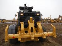 CATERPILLAR MOTOR GRADERS 160M equipment  photo 5