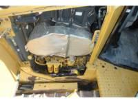 CATERPILLAR TRACTEURS SUR CHAINES D6TXWVP equipment  photo 13