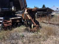 TIMBCO FORESTRY - FELLER BUNCHERS - TRACK T445D equipment  photo 6