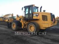 CATERPILLAR CARGADORES DE RUEDAS 938K 3RQ equipment  photo 3