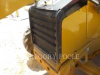 CATERPILLAR CHARGEUSES-PELLETEUSES 420FST equipment  photo 15