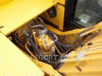 CATERPILLAR TRACK EXCAVATORS 329EL equipment  photo 16