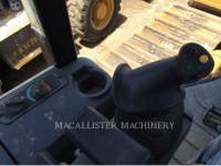CATERPILLAR TRACK TYPE TRACTORS D5KLGP equipment  photo 13
