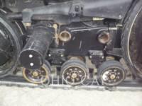 AGCO-CHALLENGER AG TRACTORS MT765C equipment  photo 12