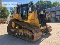 CATERPILLAR TRACTORES DE CADENAS D6TM equipment  photo 3