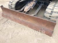 CATERPILLAR トラック油圧ショベル 308ECRSB equipment  photo 9