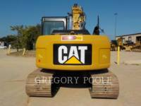 CATERPILLAR ESCAVADEIRAS 311F L RR equipment  photo 13