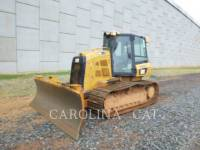 Equipment photo CATERPILLAR D5K2LGP 履带式推土机 1