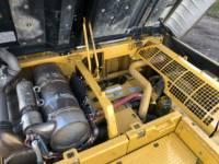 CATERPILLAR RUPSGRAAFMACHINES 349FL equipment  photo 16