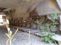 CATERPILLAR TRACK TYPE TRACTORS D6RXL equipment  photo 15