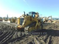 CATERPILLAR パイプレイヤ 72H equipment  photo 1