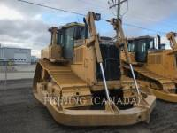 CATERPILLAR TRACK TYPE TRACTORS D7RIILGP equipment  photo 2