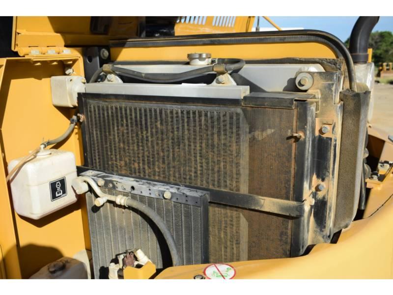 CATERPILLAR TRACK EXCAVATORS 306 equipment  photo 17