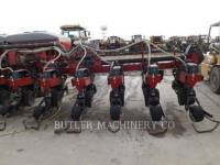 CASE/INTERNATIONAL HARVESTER Matériel de plantation 1200 equipment  photo 11