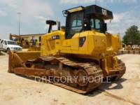 CATERPILLAR TRAKTOR GĄSIENNICOWY KOPALNIANY D7E LGP equipment  photo 10