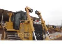 Equipment photo CATERPILLAR D6T TRACTORES DE CADENAS 1
