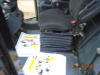 CATERPILLAR CARGADORES DE RUEDAS 950K equipment  photo 8