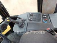 CATERPILLAR WHEEL LOADERS/INTEGRATED TOOLCARRIERS 938H equipment  photo 24