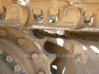 DEERE & CO. TRACK EXCAVATORS 225CLC equipment  photo 14