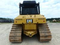 CATERPILLAR ブルドーザ D6NLGP equipment  photo 3