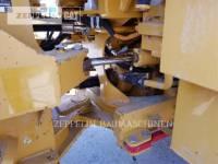 CATERPILLAR PALE GOMMATE/PALE GOMMATE MULTIUSO 962H equipment  photo 10