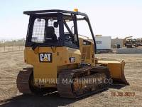 CATERPILLAR ブルドーザ D5K2 XL equipment  photo 5