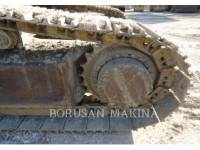 LIEBHERR 鉱業用ショベル/油圧ショベル R954 HD equipment  photo 6